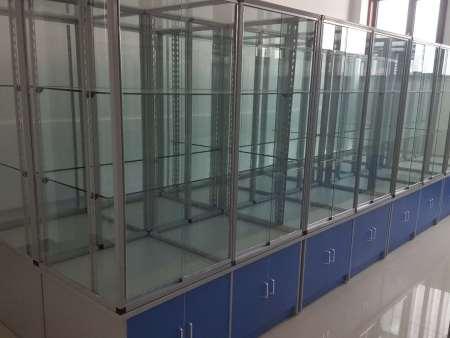 生物标本柜