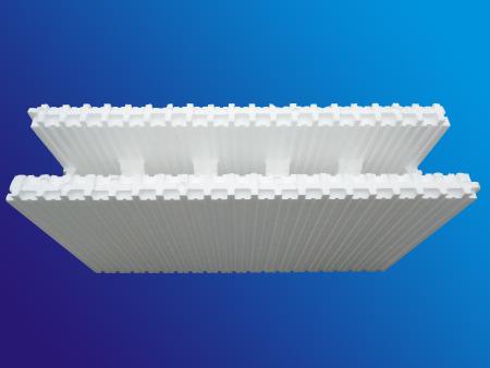 EPS模块-海容250型600五孔直板