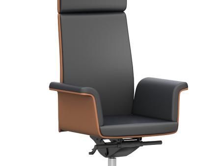 班椅 班前椅 会议椅
