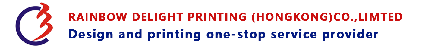 ShenzhenCailiPackagingandPrintingCo.Ltd.