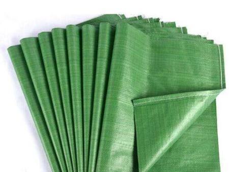 柳州編織袋,塑料編織袋價格