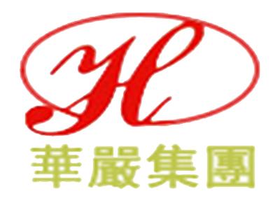 深圳市华严慧海精密线路板有限公司