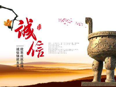 轧盖机_外壁清洗机_灌装生产线-南京亚博全站版亚博信誉体彩设备有限公司