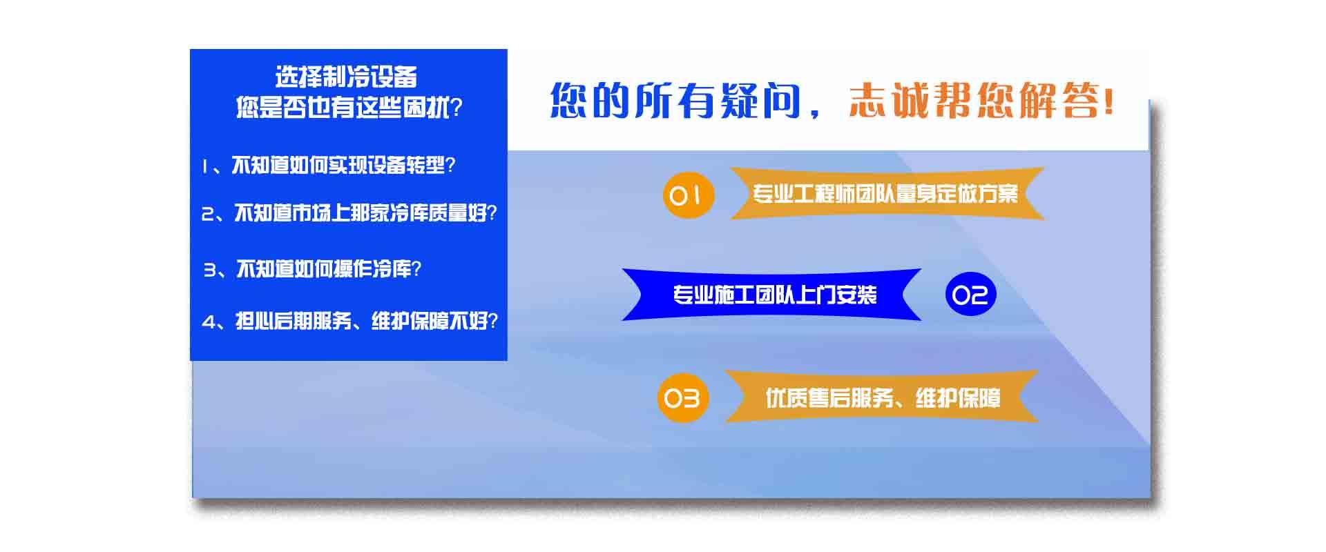天水果蔬保鲜冷库爱游戏体育app,陇南冷库安装设计