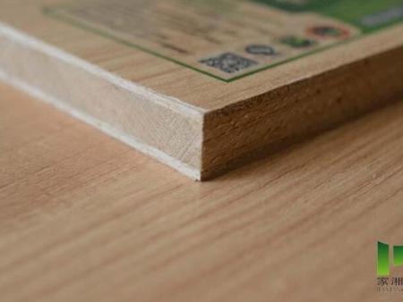 生态板折叠不均匀的原因及解决方法你了解了吗?