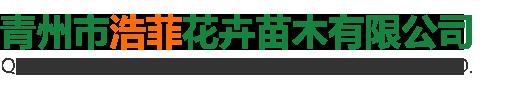 江西十一选五花卉苗木有限公司