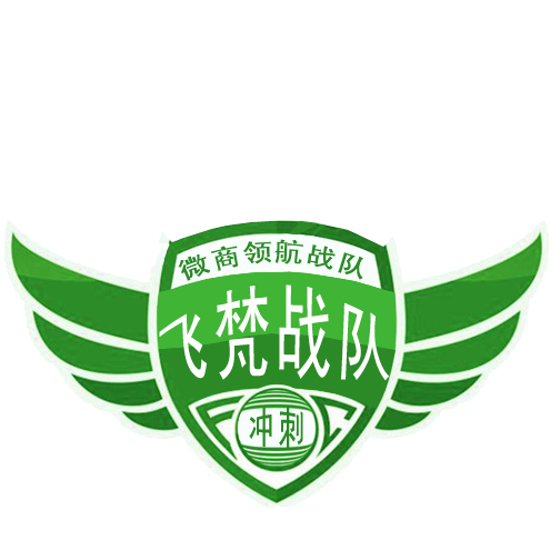 泰安市向日葵视频在线观看免费电子商务有限公司