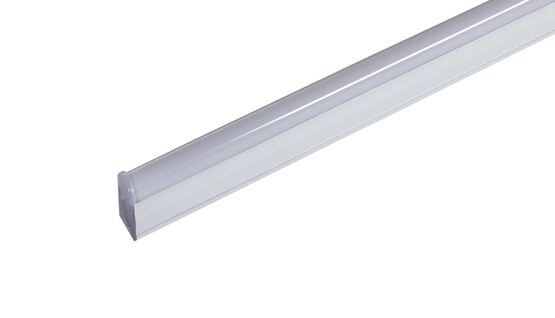 LED T5C一體化支架
