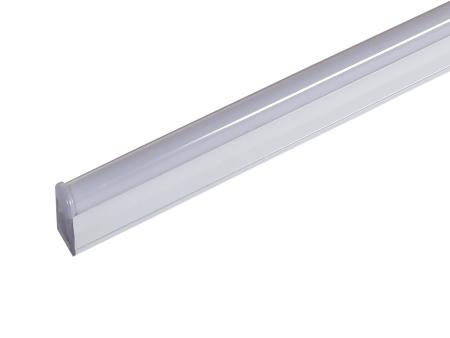 LED T5C一体化支架