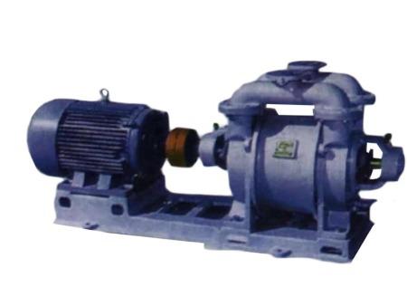 沈阳排污泵的选型有哪些?