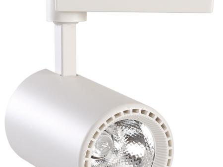 DNDG-FC3015-COB30W