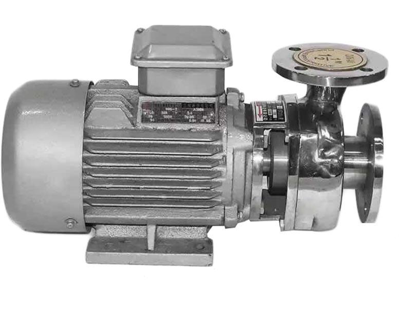 沈阳耐腐泵价格:耐酸泵使用的条件
