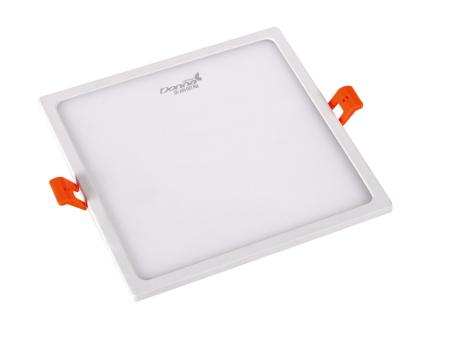 led燈帶價格 燈帶安裝的注意事項