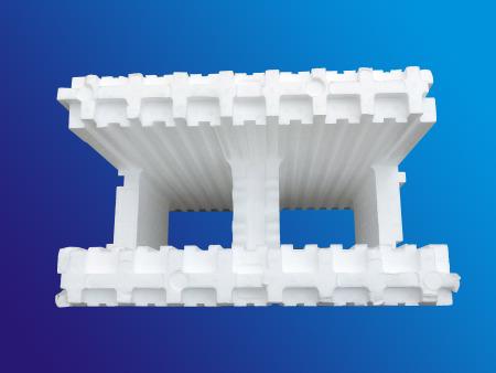 EPS模块-海容250型600两孔