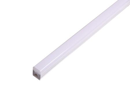 LED T5A一体化支架