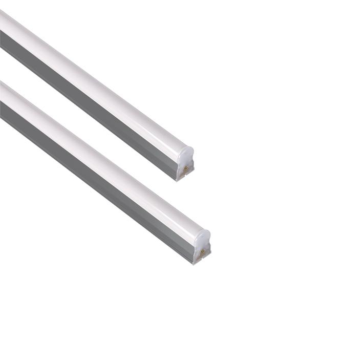 LED T5B一體化支架