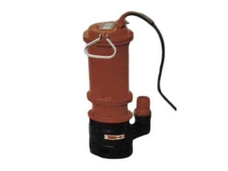 沈阳管道泵结构及注意事项的一些常识!