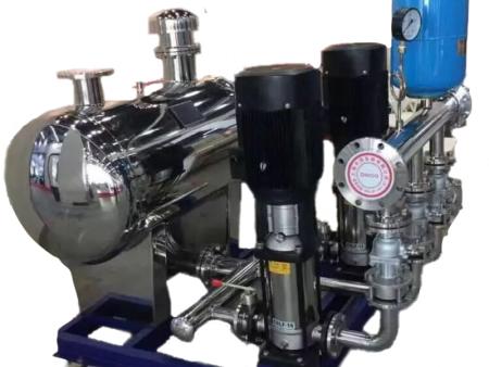 沈阳排污泵电机选用要点