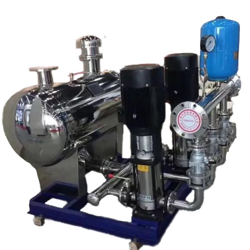 沈阳耐腐泵价格:耐腐蚀化工泵如何选型