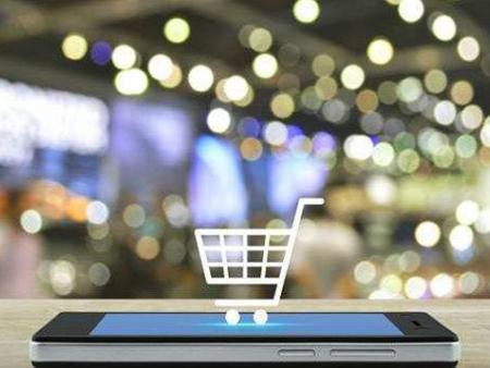 消费升级促新零售崛起 预计2022年市场规模将达1.8万亿