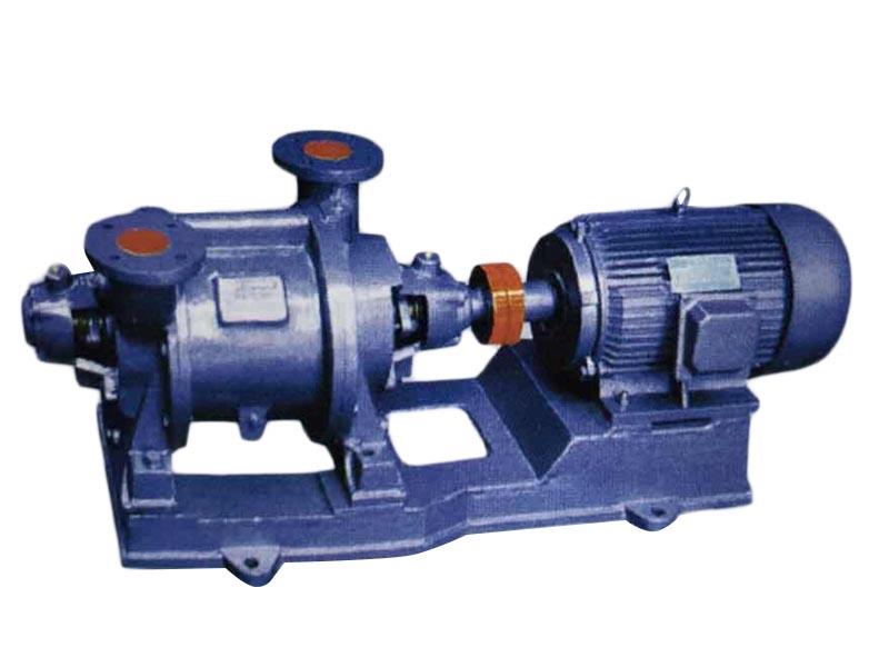沈阳耐腐泵价格:耐腐蚀泵怎样选型