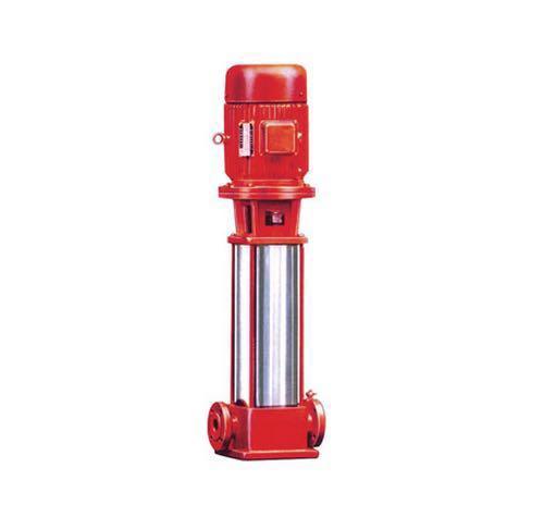 沈阳管道泵吸不上水的原因有哪些?