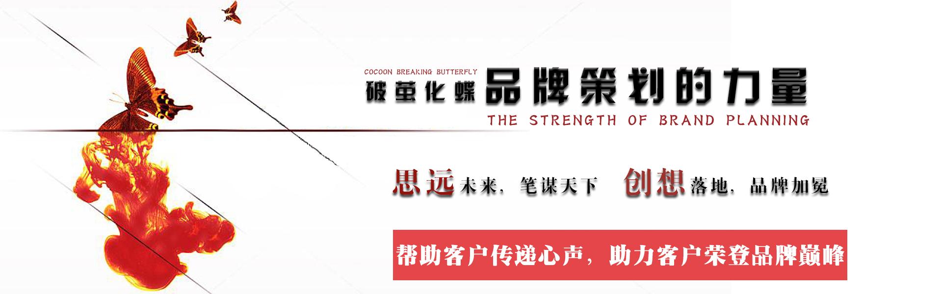 重庆会议摄像,重庆壹瑾文化
