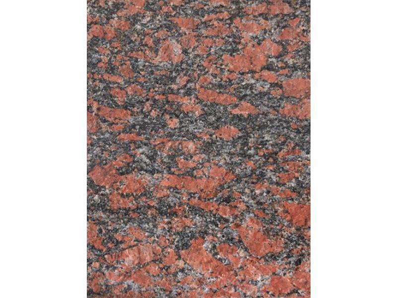 紅珍珠花崗巖哪家好-福建銳銅石材有限公司