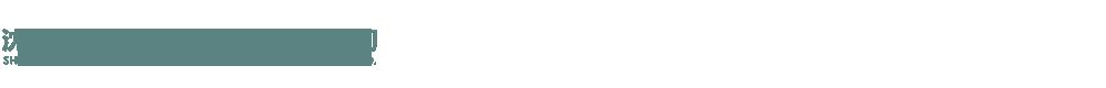 沈陽市沈星采暖干燥設備有限公司