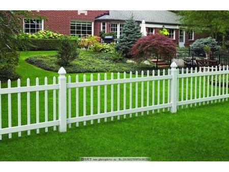 甘肃护栏-草坪护栏安装过程中的小常识