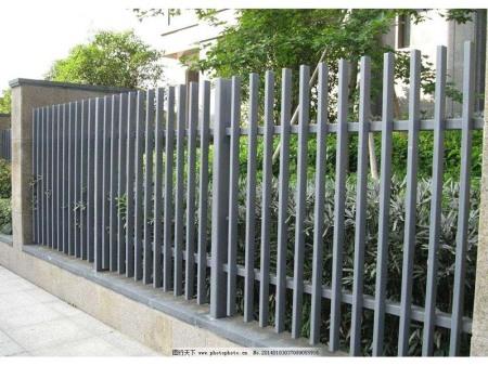 兰州护栏-市政护栏的特性及施工注意事项的介绍