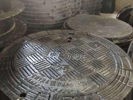 沈阳隐形井盖厂家告诉大家不锈钢隐形井盖可以使用在哪些位置
