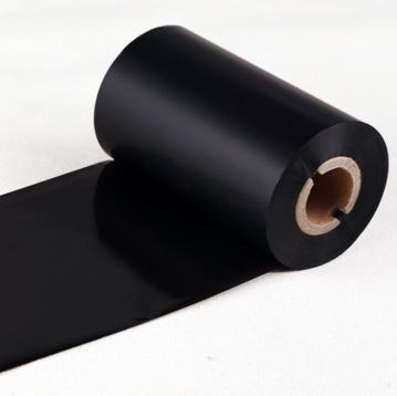 打印机使用沈阳碳带常见的几个问题,必须知道!