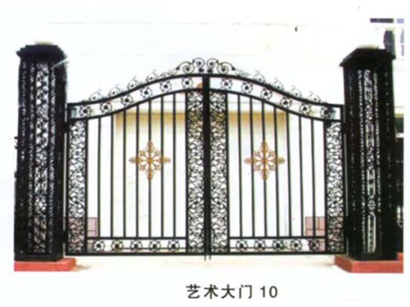 易胜博手机网址艺术大门,大大艺术学问!