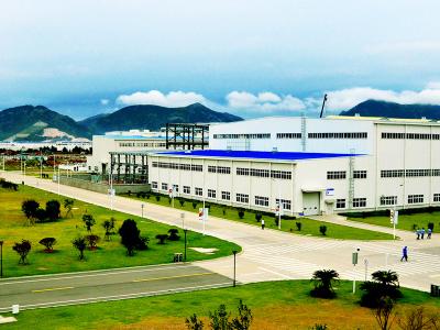 山西飛宇祥科技有限公司主要從事:山西皮帶修補、山西傳送帶修補、山西滾筒包膠