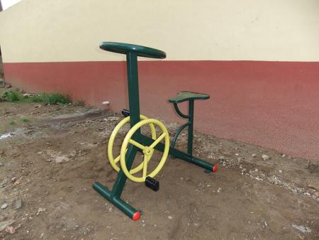 健身车 xsl-2089
