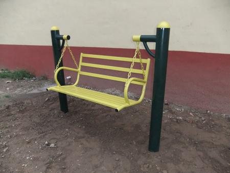 太空休闲椅 xsl-2112
