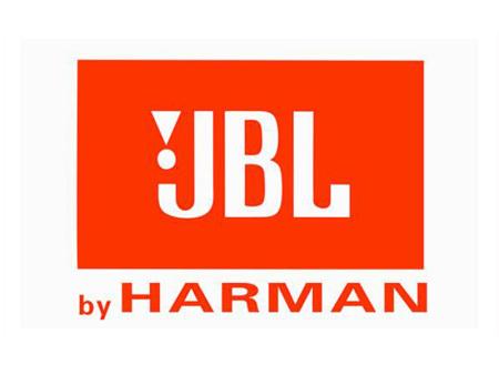 美国JBL