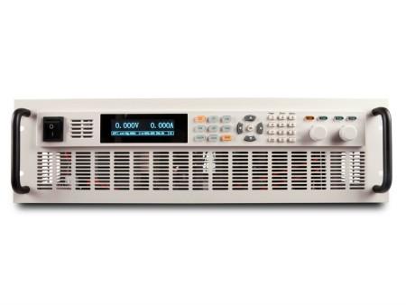 DH27600系列程控直流电子负载