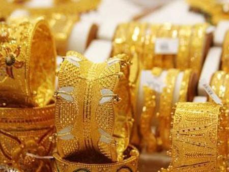 黄金回收猫腻多 回收价格如何计算你知道吗?