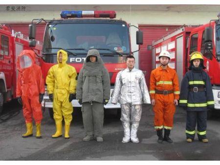 泉州市晋江哪里购买救生衣,救生圈,消防战斗服装