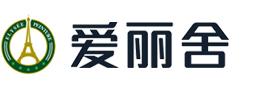 福建泉州k8彩票登录建材有限公司