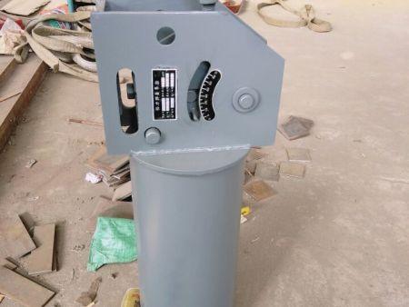 沧州佰誉管道制造有限公司恒力弹簧支吊架的安装要点