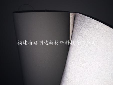 普亮PU-灯光