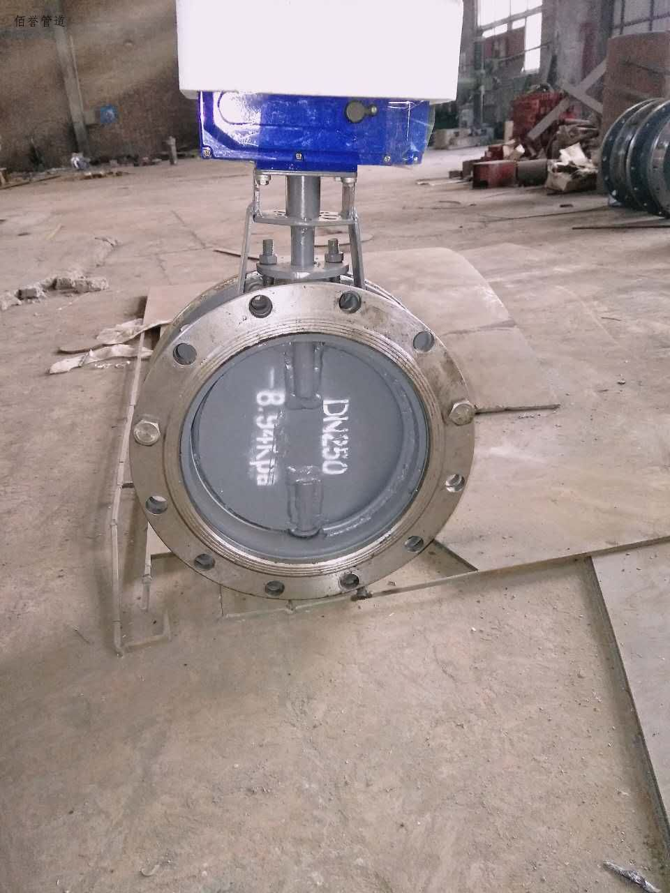沧州佰誉管道制造有限公司不锈钢人孔材料是人类赖以生存和发展的物质基础