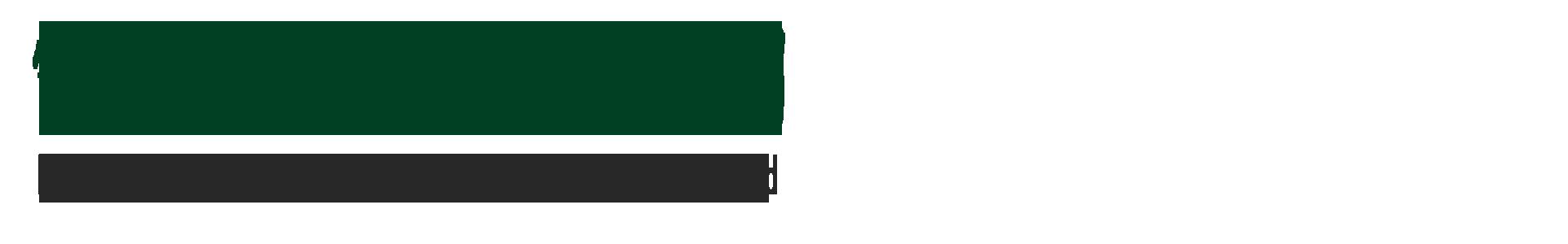 寧夏正德源科技發展股份有限公司