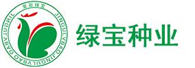 太穀縣亚洲游集团種業有限公司