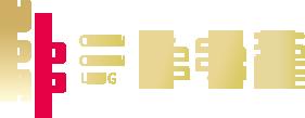 重庆龙客餐饮管理有限公司