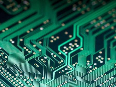 PCB线路板不同颜色对其性能会产生什么样影响?
