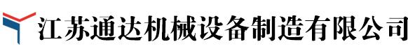 澳博国际娱乐_澳博国际线上娱乐_澳博娱乐送2000试玩金【官方网站】★